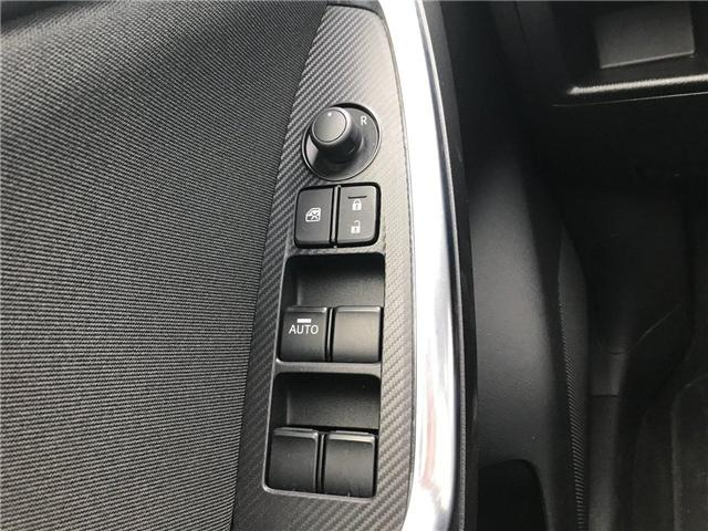 2016 Mazda CX-5 GS (Stk: P631207) in Saint John - Image 18 of 32