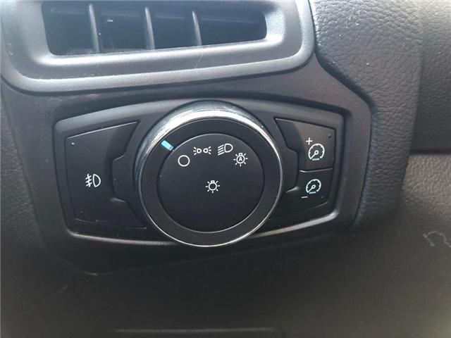 2012 Ford Focus SE (Stk: 1J35982) in Vancouver - Image 24 of 24