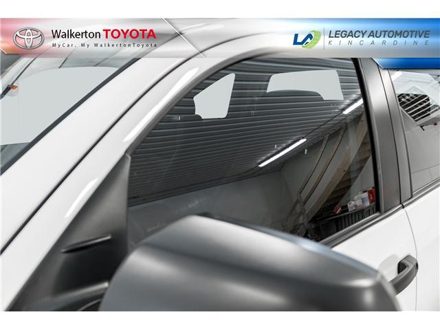 2018 Toyota Tundra SR5 Plus 5.7L V8 (Stk: P9023) in Walkerton - Image 13 of 26