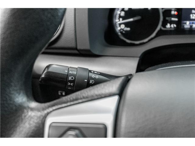 2018 Toyota Tundra SR5 Plus 5.7L V8 (Stk: P9023) in Walkerton - Image 22 of 26