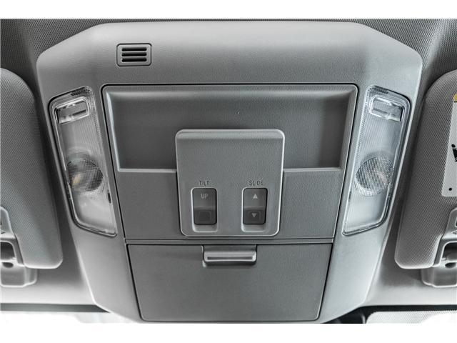 2018 Toyota Tundra SR5 Plus 5.7L V8 (Stk: P9023) in Walkerton - Image 26 of 26