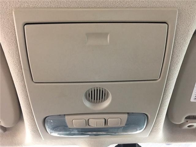 2015 Ford Fiesta SE (Stk: 34587J) in Belleville - Image 11 of 23
