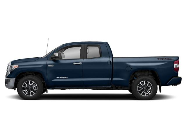 2019 Toyota Tundra Limited 5.7L V8 (Stk: 190760) in Kitchener - Image 2 of 9