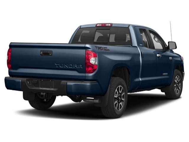 2019 Toyota Tundra Limited 5.7L V8 (Stk: 190760) in Kitchener - Image 3 of 9