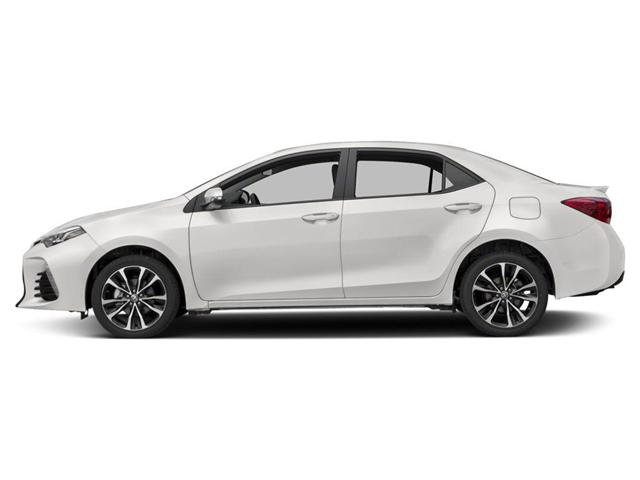 2019 Toyota Corolla SE (Stk: 190556) in Kitchener - Image 2 of 9