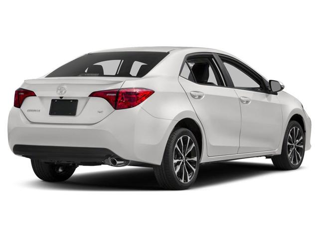 2019 Toyota Corolla SE (Stk: 190556) in Kitchener - Image 3 of 9