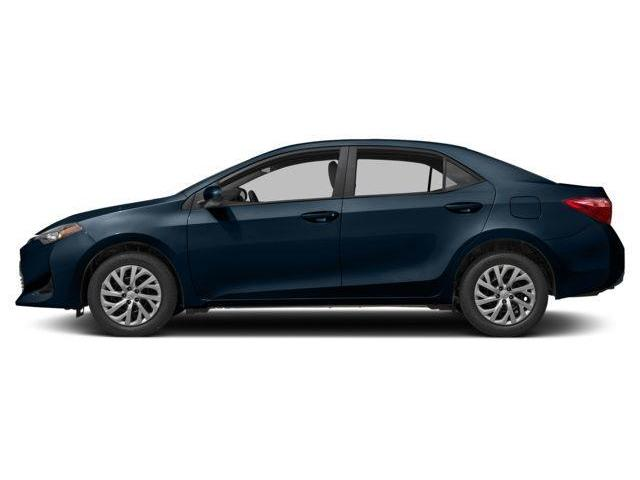 2019 Toyota Corolla LE (Stk: 190504) in Kitchener - Image 2 of 9