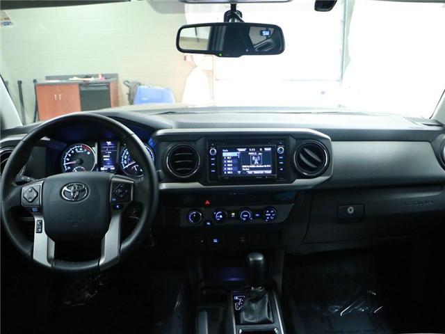 2017 Toyota Tacoma SR5 (Stk: 185784) in Kitchener - Image 6 of 29