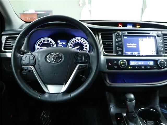 2017 Toyota Highlander Limited (Stk: 186001) in Kitchener - Image 3 of 29