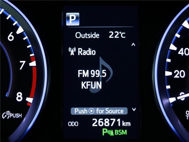 2017 Toyota Highlander Limited (Stk: 186001) in Kitchener - Image 16 of 29
