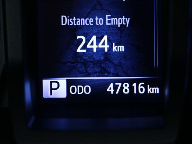 2017 Toyota Tacoma SR5 (Stk: 186007) in Kitchener - Image 14 of 22
