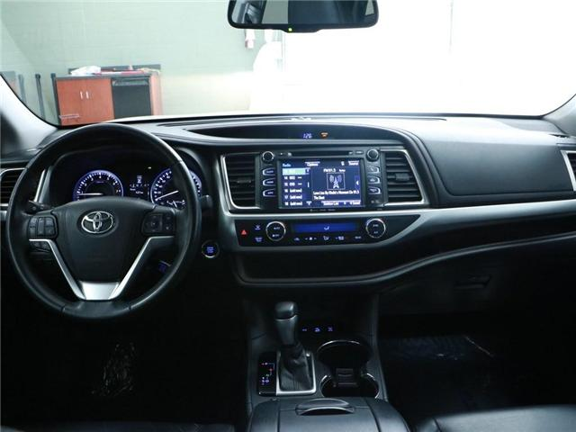 2016 Toyota Highlander XLE (Stk: 186235) in Kitchener - Image 6 of 30