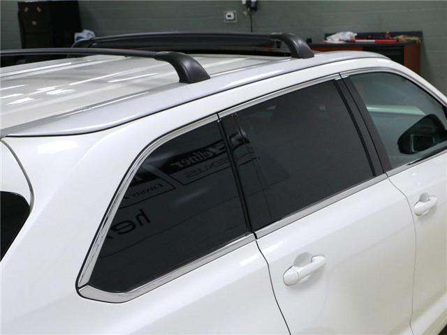 2016 Toyota Highlander XLE (Stk: 186235) in Kitchener - Image 26 of 30