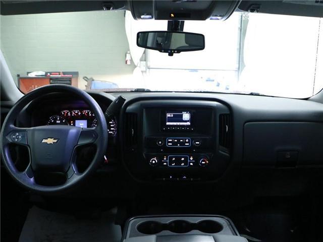 2015 Chevrolet Silverado 1500  (Stk: 186237) in Kitchener - Image 7 of 26
