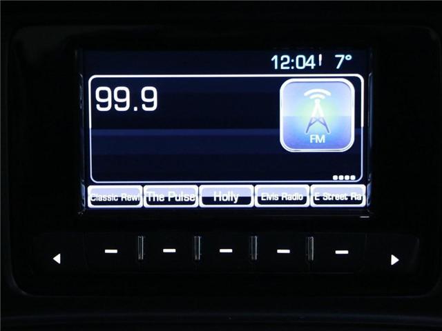 2015 Chevrolet Silverado 1500  (Stk: 186237) in Kitchener - Image 13 of 26