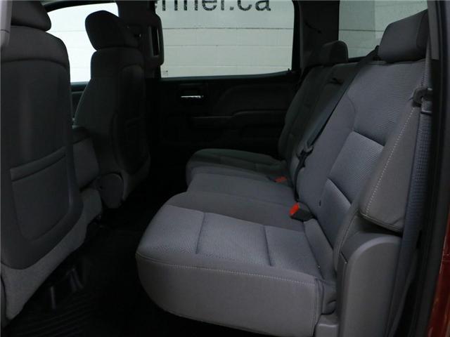 2015 Chevrolet Silverado 1500  (Stk: 186237) in Kitchener - Image 14 of 26