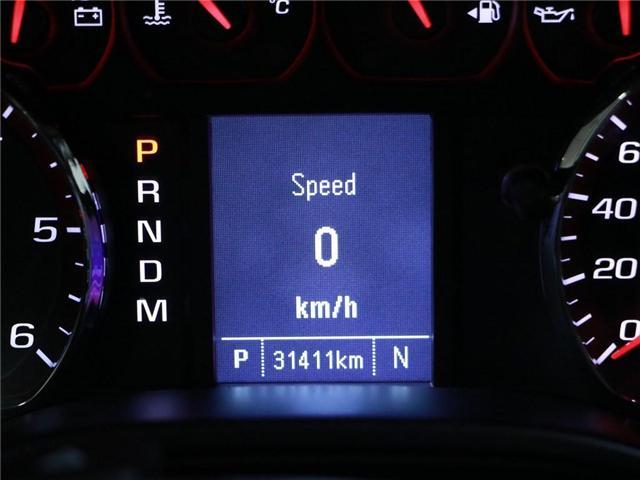 2015 Chevrolet Silverado 1500  (Stk: 186237) in Kitchener - Image 26 of 26