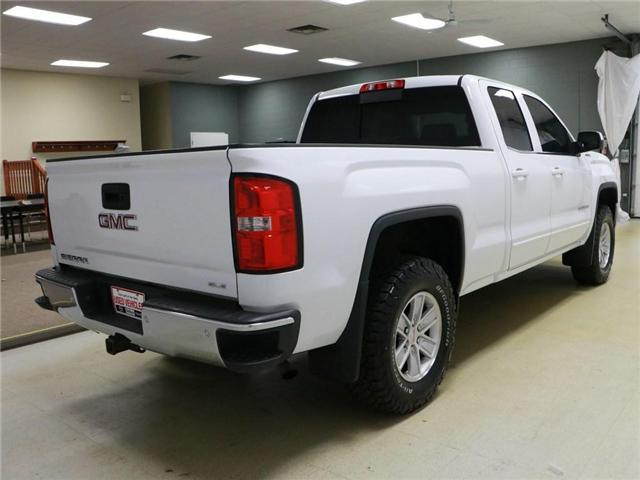 2014 GMC Sierra 1500 SLE (Stk: 186344) in Kitchener - Image 3 of 29