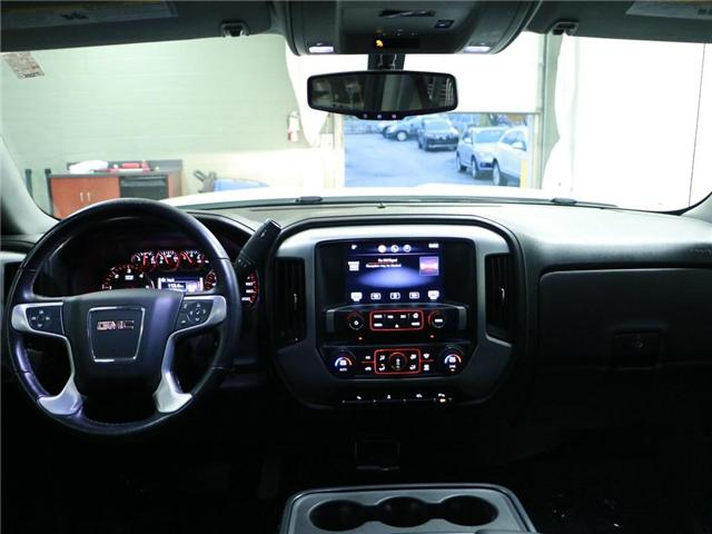 2014 GMC Sierra 1500 SLE (Stk: 186344) in Kitchener - Image 6 of 29