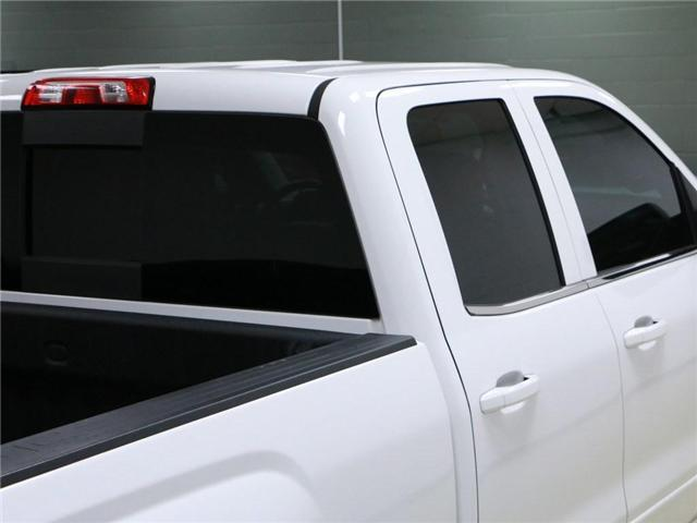 2014 GMC Sierra 1500 SLE (Stk: 186344) in Kitchener - Image 24 of 29