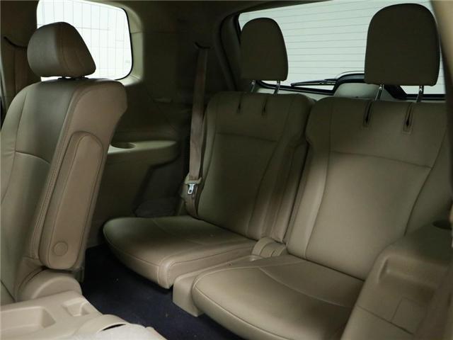 2012 Toyota Highlander V6 Limited (Stk: 186339) in Kitchener - Image 12 of 30