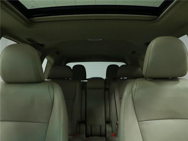 2012 Toyota Highlander V6 Limited (Stk: 186339) in Kitchener - Image 13 of 30