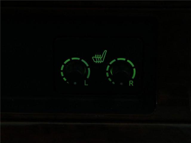 2012 Toyota Highlander V6 Limited (Stk: 186339) in Kitchener - Image 17 of 30