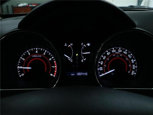2012 Toyota Highlander V6 Limited (Stk: 186339) in Kitchener - Image 29 of 30
