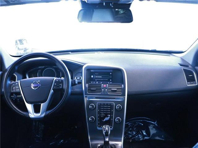 2015 Volvo XC60 T6 Premier Plus (Stk: 187335) in Kitchener - Image 6 of 30
