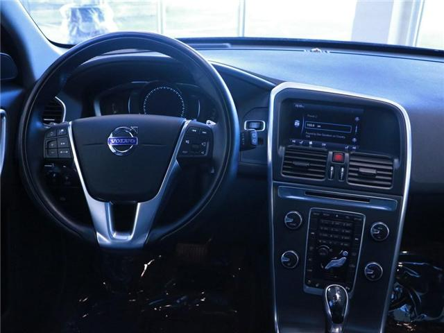 2015 Volvo XC60 T6 Premier Plus (Stk: 187335) in Kitchener - Image 7 of 30