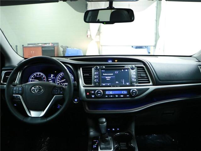 2016 Toyota Highlander Limited (Stk: 186487) in Kitchener - Image 6 of 30