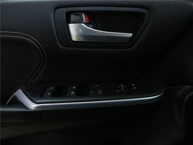 2015 Toyota Camry XLE V6 (Stk: 186427) in Kitchener - Image 11 of 29