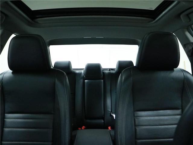 2015 Toyota Camry XLE V6 (Stk: 186427) in Kitchener - Image 17 of 29