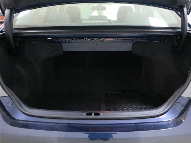 2015 Toyota Camry XLE V6 (Stk: 186427) in Kitchener - Image 18 of 29