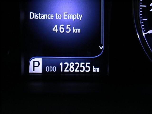 2015 Toyota Camry XLE V6 (Stk: 186427) in Kitchener - Image 29 of 29