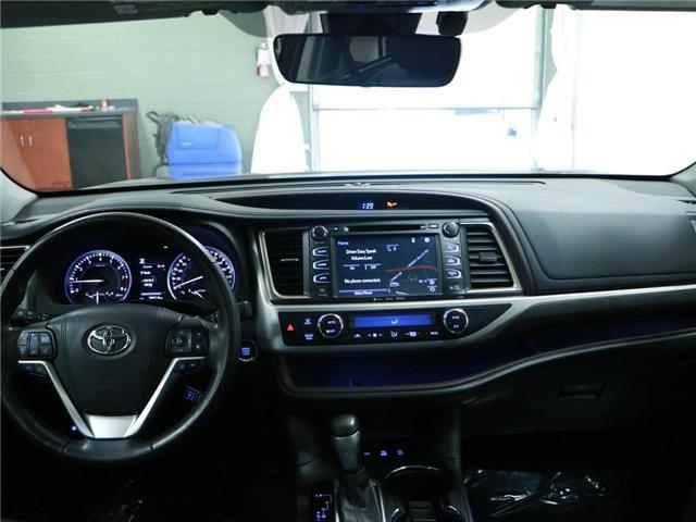 2017 Toyota Highlander Limited (Stk: 186460) in Kitchener - Image 6 of 30