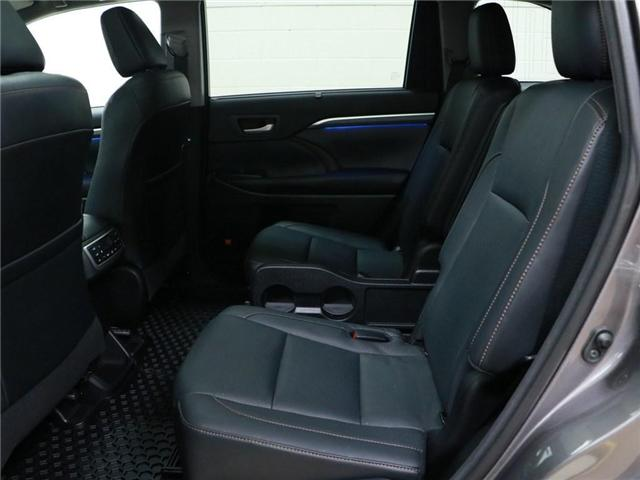 2017 Toyota Highlander Limited (Stk: 186460) in Kitchener - Image 18 of 30