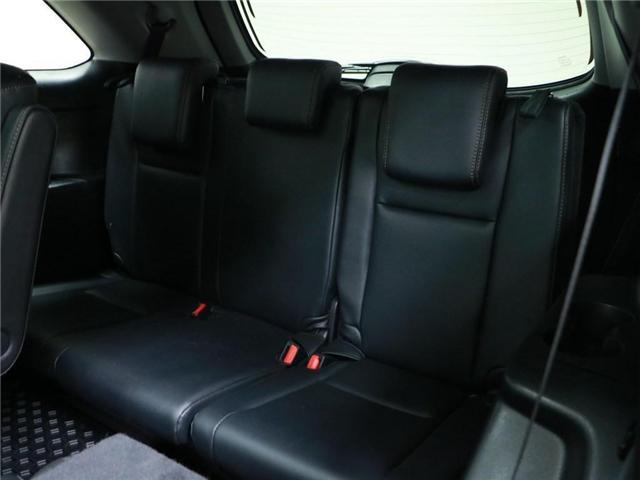 2017 Toyota Highlander Limited (Stk: 186460) in Kitchener - Image 20 of 30