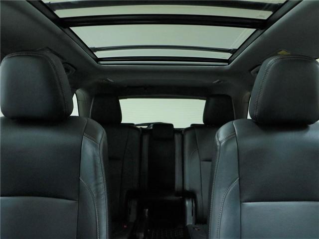 2017 Toyota Highlander Limited (Stk: 186460) in Kitchener - Image 21 of 30