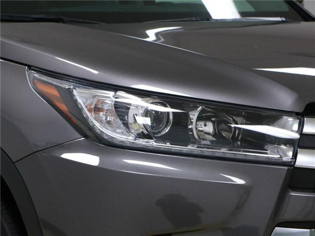 2017 Toyota Highlander Limited (Stk: 186460) in Kitchener - Image 27 of 30
