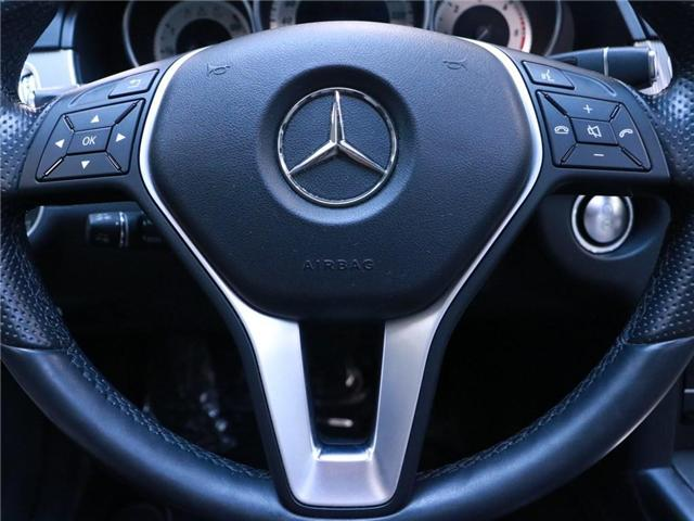 2014 Mercedes-Benz E-Class Base (Stk: 187345) in Kitchener - Image 10 of 29