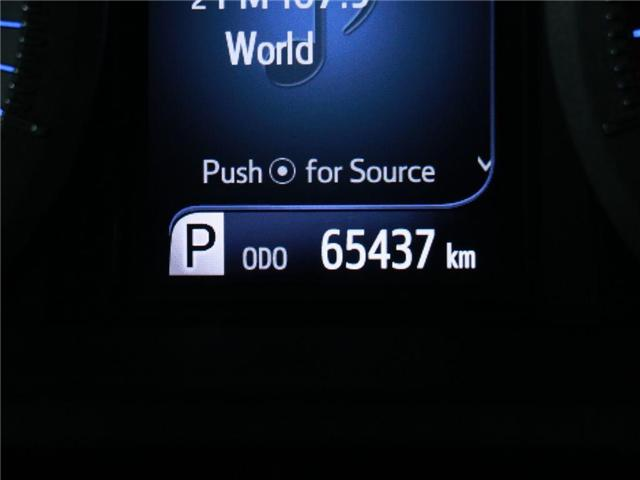 2017 Toyota Sienna SE 8 Passenger (Stk: 186504) in Kitchener - Image 30 of 30