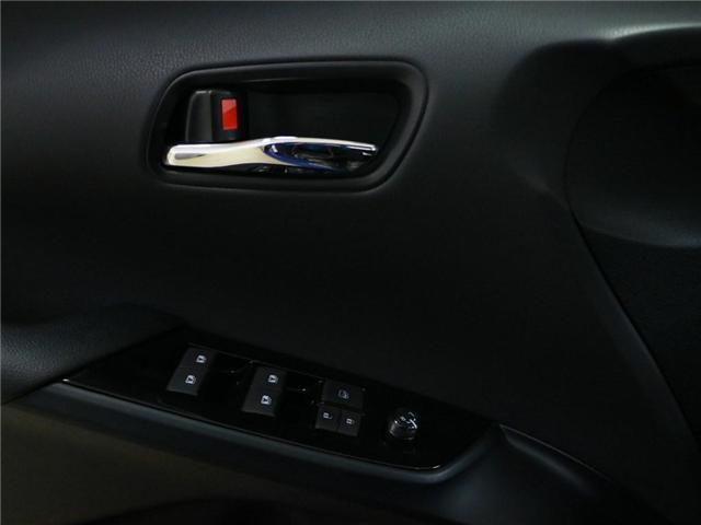 2016 Toyota Prius Touring (Stk: 186484) in Kitchener - Image 11 of 28