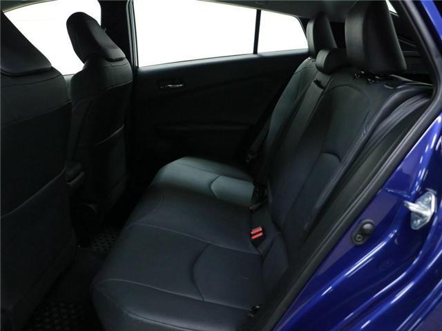 2016 Toyota Prius Touring (Stk: 186484) in Kitchener - Image 15 of 28