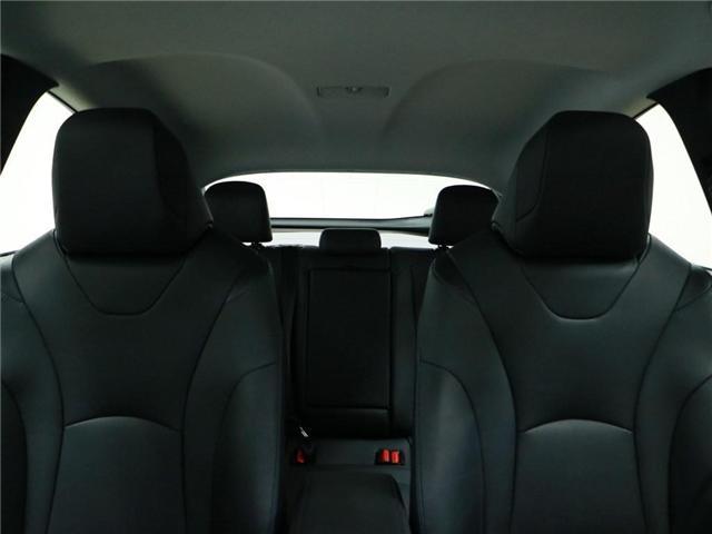 2016 Toyota Prius Touring (Stk: 186484) in Kitchener - Image 16 of 28