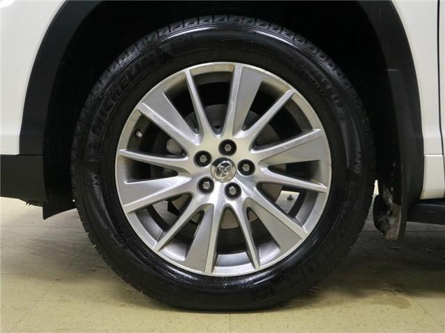 2015 Toyota Highlander XLE (Stk: 186520) in Kitchener - Image 29 of 30