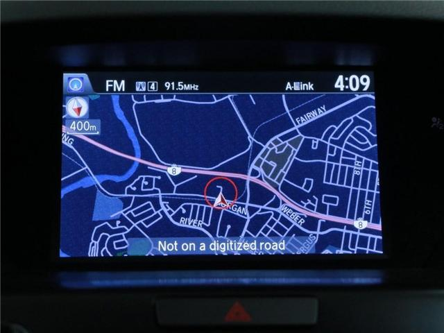 2014 Acura MDX Navigation Package (Stk: 187356) in Kitchener - Image 14 of 30