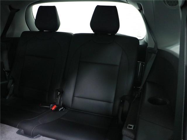 2014 Acura MDX Navigation Package (Stk: 187356) in Kitchener - Image 17 of 30