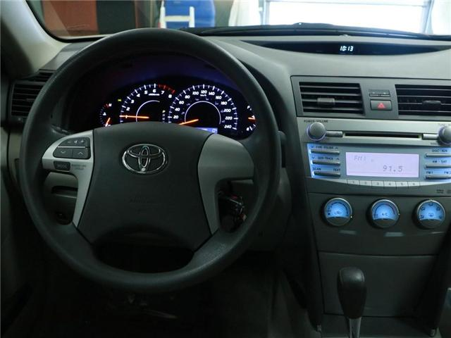 2011 Toyota Camry LE (Stk: 186563) in Kitchener - Image 7 of 27