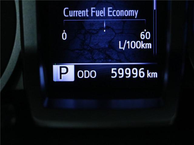 2016 Toyota Tacoma SR5 (Stk: 195038) in Kitchener - Image 27 of 27